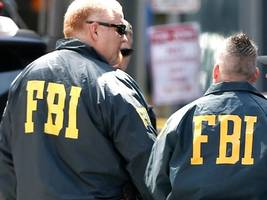 report: islamist terrorism absent from fbi list of domestic terror threats